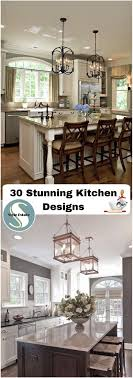 Creative Decoration Ideas Dining Room Cabinet Design Stunning Kitchens Designs Unique Kitchen Cabinets