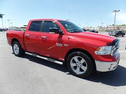 2014 Used Ram 1500 Big Horn Crew Cab - Backup Camera, Power Seat ... Business Solutions With The Ram Mega Cab Truck Heavy Duty 2014 Pictures Information Specs Press Release 70 Ram 2500 45 Suspension System Blog Zone 1500 Mossy Oak Edition News And Information 22017 25inch Leveling Kit By Rough Country Youtube 2015 Rt Hemi Test Review Car Driver Amazoncom Lebra 2 Piece Front End Cover Black Mask Bra Miniwheat A 2wd Drag Lineup Revealed Aoevolution Used Slt 4x4 Crew Cab At Fine Rides Serving Plymouth Dodge Gas Truck 55 Lift Kits Bds