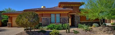 Ryland Homes Floor Plans Arizona by Village At Vistancia Real Estate Homes For Sale In The Village