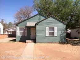 3 Bedroom Houses For Rent In Lubbock Tx by Cheap Lubbock Homes For Rent From 400 Lubbock Tx