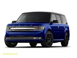 2018 Ford Flex 2018 Ford Flex Concept Blue Hd Car Pinterest : Auto ... Lifted Blue Ford Truck Ford Trucks Only Pinterest The 750 Hp Shelby F150 Super Snake Is Murica In Truck Form Blue Raptor Crew Cab Pickup Hd Wallpaper Drag Race Trucks Picture Of Blue Ford Truck Wheelie Mm Fseries Is A Series Fullsize From The Sema 2017 12 Hot Autonxt 1951 F1 Classics For Sale On Autotrader Just Series 124 Scale Official Off Road 4x4 New 2013 Flame Svt 62l