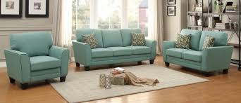 homelegance adair teal 2pc living room set dallas tx living room