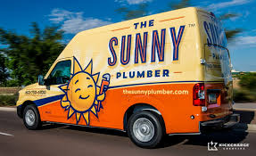 The Sunny Plumber - KickCharge Creative | Kickcharge.com ... Plumbers Hvac Technicians In Skippack Pa Donnellys Plumbing Active Solutions Truck Gator Wraps Work Truck Usa Stock Photo 79495986 Alamy Mr Rooter Plumbing Service 68695676 Custom Beds Texas Trailers For Sale Gainesville Fl Donley Wrap Phoenix Az 1 Agrimarquescom Signarama Hsbythornleigh Graphics Dream The Sturm Work A Blank Canvas Tko Graphix Box Sousa Signs Manchester Nh Plumbingtruckwrap Kickcharge Creative Kickchargecom Specialist Equipment Leading
