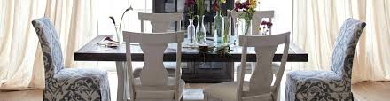Cozy Dining Room Table And Chairs Furniture For Sale
