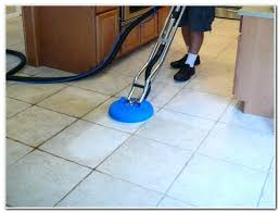 vacuums for tile floors all floors upright vacuum editor