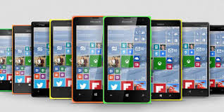 Windows 10 Technical Preview Review | PhoneDog Sipmobile Windows Phone Softswitch Voip System With Class 5 Features Youtube A Closer Look At 8s New Features Skype Will No Longer Function On Rt 10 Mobile Th2 8 Review Pocketnow Microsoft Concept Art Futuristic Rip Phones Not Quite John C Dvorak Pcmagcom Smart Voicemail For Intends To Be The Next Evolution Updates Start Hitting 81 Developer Preview Slashgear Top Christmas Applications This Is Why Keeps Starting Over