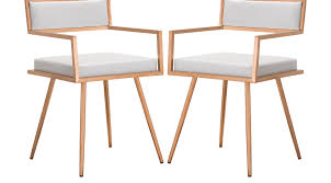 Seton White Dining Chairs (Set Of 2) White Fniture Co Mid Century Modern Walnut Cane Ding Chairs Bross White Fabric Chair Resale Fniture Of America Livada I Cm3170whsc2pk Coastal Set 2 Leatherette Counter Height Corliving Hillsdale Bayberry Of 5791 802 4 Novo Shop Tyler Rustic Antique By Foa On 4681012 Pieces Leather In Black Brown Sydnea Acrylic Wood Finished Amazoncom Urbanmod