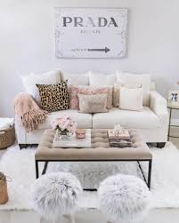 100 Interior Design For Small Apartments Splendid Living Room Decorating Ideas