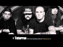 pantera mouth for war 2 guitar backing tracks mp3 download