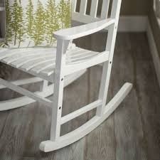 Indoor/Outdoor Patio Porch White Slat Rocking Chair – Anja's Attic Kidkraft 18120 Kids 2 Slat Rocking Chair Childrens Wooden Rocker Chair Wikipedia Hampton Bay White Wood Outdoor Chair1200w The Home Depot Bradley Patio Chair200swrta Adult Pure Fniture Indoor Ivy Terrace Classics Rockerivr100wh Set Of Inoutdoor Porch Chairs In Modern Contemporary Grey Fast Free Delivery Ezzocouk Detail Feedback Questions About Classic Children Amazoncom Outsunny Hanover Allweather Pineapple Cay Rockerhvr100wh