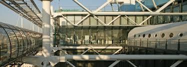 100 Studio 101 Designs Shigeru Ban Installs Temporary Paper Studio In A Milanese