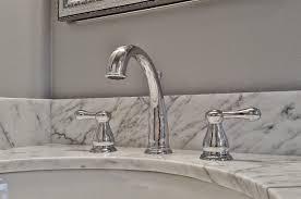Wayne Tile Company Rockaway Nj by Bathroom Remodeling Renovation North Jersey Pro Builders