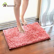 Chenille Carpet by Compare Prices On Chenille Bathroom Rugs Online Shopping Buy Low