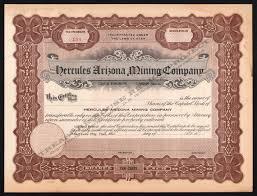 Corporate Bond Certificate Template Star Award Luxury Templates