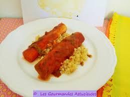 comment cuisiner des poireaux les gourmandes astucieuses cuisine végétarienne bio saine et