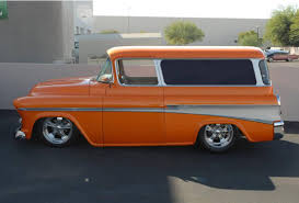 1957 Chevy Blazer...Re-pin Brought To You By Agents Of #carinsurance ... Amistad Motors In Fort Sckton Get Quotes For Buick Chevrolet Image Of Chevy Silverado Blackout Edition Lease 2018 Best Truck Tumblr 32th And Pattison 20 Dodge Dakota Ram Interior Toyota Hilux Fair 25 Ideas On Pinterest Step Van Food C10 C15 1967 1968 1969 1970 Chevy Truck Ck Survivor 71 Trucks Good Pin By Craig Titzer 1948 Images Pickup 10 Me My Love Unique 266 3 Quoteprism All 2014 Gas Mileage Ford Vs Whos
