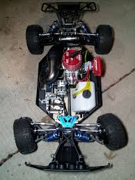 Losi 5ive-T 4X4 With A BZM 50cc Super Engine Upgrade. | Rc Stuff ... Team Losi Lxt Restoration Part 1 Rccoachworks Vintage Rc10t With Hydra Drive At Rchr Open Practice 071115 Tlr 22t 40 Stadium Truck Kit Rc News Msuk Forum Racing And Race Results 2015 22t Kit 110 2wd Stadium Truck Tlr03015 Miniplanes Electric 136 Microt Rtr Red Horizon Hobby 30 By Nuts Strike Short Course Losb0105 Nxt Nitro 10 Scale Tech Forums