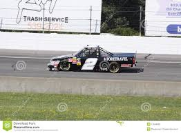 2010 Nascar Camping World Truck Series Results : Happy Ending 2014 Film