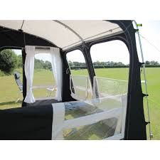 Kampa Rally Pro 260 Lightweight Awning - Homestead Caravans Kampa Rally Pro 260 Lweight Awning Homestead Caravans Rapid Caravan Porch 2017 As New Only Used Once In Malvern Motor 330 Air Youtube Pop Air Eriba 2018 Plus Inflatable Awnings 390 Ikamp The Accessory Store Amazoncouk