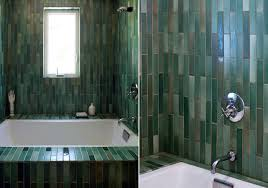 bathroom lovely bathroom tile san francisco for bathrooms