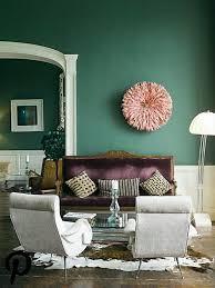 pin on wandfarbe grün lila wandfarbe wohnzimmer grüne