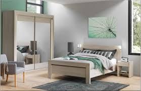 chambres ameublement chambre celio modèle cosy