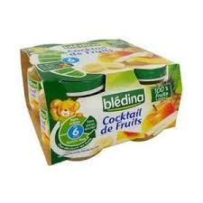 petit pot bledina achat vente petit pot bledina pas cher