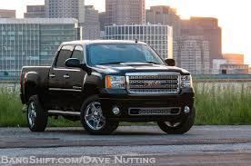 Gmc Denali Hd 2500 Duramax Diesel 2013, 2013 Gmc Denali Truck ... 2013 Gmc Sierra 1500 Photos Informations Articles Bestcarmagcom Sle Z71 4wd Crew Cab 53l Tonneau Alloy In Lethbridge Ab National Auto Outlet Gmc Denali Hd 2500 Duramax Diesel Truck Awd 060 Mph Mile High Performance Test Image 1435 Side Exterior 072013 Duraflex Bt1 Front Bumper Cover 1 Piece Body Extended Specs 2008 2009 2010 2011 2012 Best Image Gallery 17 Share And Download Eg Classics Grille Style Z Yukon Muzonlinet