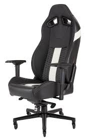 Corsair Launches New T2 Road Warrior And T1 Race Gaming Chairs Gxt 702 Ryon Junior Gaming Chair Made My Own Gaming Chair From A Car Seat Pcmasterrace Master Light Blue Opseat Noblechairs Epic Series Blackred Premium Design Finest Solid Steel Frame Plenty Of Adjustment Easy Assembly Max Dxracer Formula Black Red Ohfh08nr Noblechairs Introduces Mercedesamg Petronas Licensed Rogueware Xl0019 Series Ackblue Racer Gaming Chair Redragon Metis Ackblue Vertagear Racing Sline Sl5000 Chairs 150kg Weight Limit Adjustable Seat Height Penta Rs1 Casters Most Comfortable 2019 Ultimate Relaxation Da Throne Black Digital Alliance Dagaming Official Website