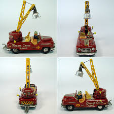 Electromagne Crane Truck Friction Toy | DTR Antiques Toy Crane Truck Stock Image Image Of Machine Crane Hauling 4570613 Bruder Man 02754 Mechaniai Slai Automobiliai Xcmg Famous Qay160 160 Ton All Terrain Mobile For Sale Cstruction Eeering Toy 11street Malaysia Dickie Toys Team Walmartcom Scania R Series Liebherr 03570 Jadrem Reviews For Wader Polesie Plastic By 5995 Children Model Car Pull Back Vehicles Siku Hydraulic 1326 Alloy Diecast Truck 150 Mulfunction Hoist Mini Scale Btat Takeapart With Battypowered Drill Amazonco The Best Of 2018
