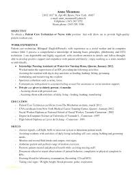 Pharmacy Sample Resume Pharmacist Template Medical Technician For Student