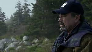 Hallmark Review Jesse Stone Lost In Paradise 2015 Dir Robert