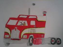 BJ And The Bear Truck By Trainman3985 On DeviantArt Hot Wheels Retro Eertainment Bj And The Bear Thunder Roller American Truck Simulator Mods Kenworth K100 The Weekly Busted By Georgia State Police Youtube Scale Rc Page 7 Tech Forums Cabover Replica Jsnr Skin Trailer Mod For Farming 2017 Kennworth Aerodyne Has Been Spotted On Shelves Kit News Lego Ideas Toy Package Delivery Wikipedia Model Lonewolf3878 Deviantart