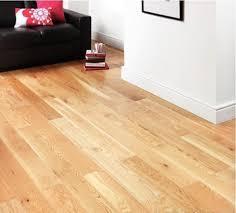 3d heat resistant shiny ceramic wooden floor tile buy 3d floor