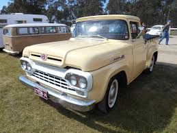 1960 Ford F100 Truck | Ford, Ford Trucks And Classic Trucks Buy2ship Trucks For Sale Online Ctosemitrailtippmixers 1990 Spartan Pumper Fire Truck T239 Indy 2018 1960 Ford F100 Trucks And Classic Fords F150 Truck Franchise Alone Is Worth More Than The Whole 1986 Fmc Emergency One Youtube Cool Lifted Jacked Up Modified Rocky Ridge Fwc Inc Glasgowfmcfeaturedimage Johnston Sweepers Global 1989 Used Details 1984 Chevrolet Link Belt Mechanical Boom Crane 82 Ton Bahjat Ghala Matheny Motors In Parkersburg A Charleston Morgantown Wv Gmc