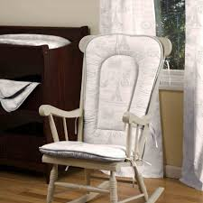 Related Posts For U Jacshootblog Dining Room Rocker Pad Set With Chair Padding Also Patio Pads Rocking
