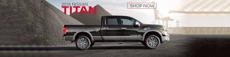 2016 Nissan Titan XD | 2016 Nissan Titan Truck For Sale 2018 Nissan Titan Xd Reviews And Rating Motor Trend 2017 Crew Cab Pickup Truck Review Price Horsepower Newton Pickup Truck Of The Year 2016 News Carscom 3d Model In 3dexport The Chevy Silverado Vs Autoinfluence Trucks For Sale Edmton 65 Bed With Track System 62018 Truxedo Truxport New Pro4x Serving Atlanta Ga Amazoncom Images Specs Vehicles Review Ratings Edmunds