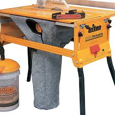 home dzine home diy triton work centre makes woodworking easy