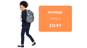 Lands' End Bookbags Starting At $13.97 :: Southern Savers Retro Housewife And The Ladies Who Lunch Lands End Coupon Code Xo Vbox Couple Photos Coupon Codes Coupons Free Shipping No Minimum Laptop Discount Coupons Sears End Swim Shirts Rldm School Uniform Paul Fredrick Shirts 1995 2 Printable For Amazing Offers How To Shop Smart At Moneywise Moms 4 Cash Back Aug 2019 Shopathecom 15 Off Promo Codes August 8 Carnival Choose Fun Promo Know Which Online Retailers Offer Via Live Chat