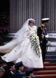 9 of the most expensive celebrity wedding dresses ever priciest