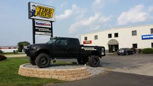 Extreme Customs 3420 Jackson St Ste A, Oshkosh, WI 54901 - YP.com 3 Things To Watch When Okosh Reports Tomorrow San Antonio Videos Of Trucks Hemtt Images Modern Armored Fighting 9254 2014 Used Chevrolet Silverado 1500 4x4 Lifted Wisconsin Kosh Wi April Truck Corp Military Humvees Are Fmtv M1087 A1p2 Expansible Van 2016 3d Model Hum3d Hemitt A4 Cargo Why Cporation Stock Jumped More Than 28 In November All Trucks For Sale Lease New Used Results 148 Extreme Customs 3420 Jackson St Ste A 54901 Ypcom Nyseosk Is Top Pick In Us 1978 P235 Sander Truck Item J8925 Sold Apri
