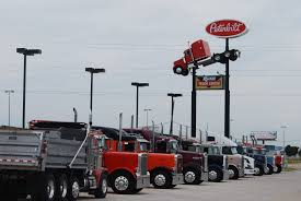 Rush Truck Centers Springfield Illinois - Best Truck 2018 Rushtruckcenters Competitors Revenue And Employees Owler Company Rush Truck Center We Oneil Cstruction Commercial Gmc Service Near Denver Fleet Repair Loveland Careers Colorado Gets Brand New Test Page Kearny 18 Photos 1000 Redmark Cng Services Home Peterbilt Of Wyoming Botched Suicide Bombing Jolts New York Hour Injures Four Wsj