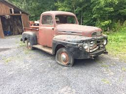 Crazy 'Bout A Mercury? How About With A Dodge V10 In It? Dodge Other Pickups Chrome 1973 D100 For Sale Classiccarscom Cc1076988 Black Truck Lovely Lifted Ram 44 Pinterest Adventurer Pickup The Truth About Cars Ford F100 Ranger Xlt Stock R90835 Sale Near Columbus Oh 73 Fresh Used Beds Diesel Dig Trucks Trucksunique 1d7hu18n83s357387 2003 Silver Dodge Ram 1500 S On In Il How To Lower Your 721993 Moparts Jeep Challenger D Series Wikipedia Wecrash Demolition Derby Message Board