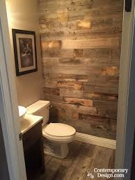 Half Bath Decorating Ideas Pictures by Storage Ideas For Small Bathrooms Images Small Half Bathroom