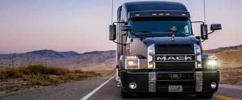 New & Used Truck Sales, Parts, Maintenance: Missoula, MT, Spokane ...