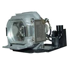 Sony Grand Wega Kdf E42a10 Lamp by Sony Kdf E42a10 Lamp Instalamp Us
