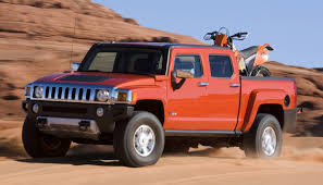 100 Hummer H3 Truck For Sale Stunner Electric Pickup Coming To Revive Name Under