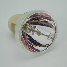 get cheap w1070 bulb aliexpress alibaba