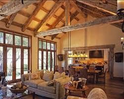Log Home Interior Decorating Ideas Cabin House Interior Design Cabin Design House