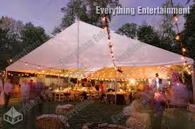 Spectacular Wedding Tents And Lighting - 718-556-3430 25 Cute Event Tent Rental Ideas On Pinterest Tent Reception Contemporary Backyard White Wedding Under Clear In Chicago Tablecloths Beautiful Cheap Tablecloth Rentals For Weddings Level Stage Backyard Wedding With Stepped Lkway Decorations Glass Vas Within Glamorous At A Private Residence Orlando Fl Best Decorations Outdoor Decorative Tents The Latest Small Also How To Decorate A Party Md Va Dc Grand Tenting Solutions Tentlogix